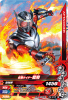 D4-018 仮面ライダー龍騎