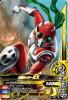 D4-042 仮面ライダーZX