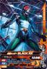 D3-041 仮面ライダーBLACK RX (R)