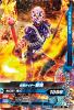 D1-026 仮面ライダー響鬼 (R)