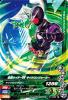 D1-033 仮面ライダーWサイクロンジョーカー (N)