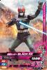 K2-046 仮面ライダーBLACK RX (N)