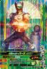 D6-040 仮面ライダーバース(伊達)