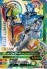 D5-057 仮面ライダーウィザードインフィニティースタイル (CP)