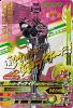 K6-062 仮面ライダーディケイドコンプリートフォーム (CP)