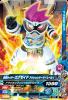 G2-005 仮面ライダーエグゼイドアクションゲーマー レベル1 (N)