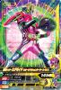 G6-006 仮面ライダーエグゼイドスポーツアクションゲーマー レベル3 (N)