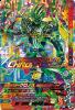 G5-021 仮面ライダークロノスクロニクルゲーマー (LR)