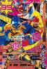 G5-060 仮面ライダーパラドクスパズルゲーマー レベル50 (CP)