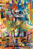G3-001 仮面ライダーエグゼイドダブルアクションゲーマー レベルXX R