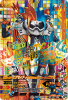G3-001 仮面ライダーエグゼイドダブルアクションゲーマー レベルXX R (LR)