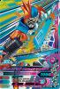 G3-053 仮面ライダーエグゼイドダブルアクションゲーマー レベルXX R