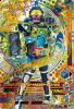 G2-007 仮面ライダーブレイブビートクエストゲーマー レベル3 (LR)