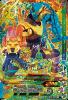 BM2-005 仮面ライダービルドライオンクリーナーフォーム