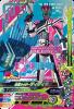 BM2-059 仮面ライダーディケイド (CP)