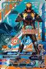 BM2-060 仮面ライダーゴーストオレ魂 (CP)