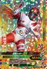 RT2-057 仮面ライダーZX (SR)