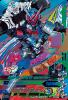 RT1-059 仮面ライダージオウビルドアーマー (CP)