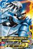 BM6-007 仮面ライダービルドロケットパンダフォーム
