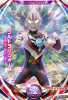 <img class='new_mark_img1' src='https://img.shop-pro.jp/img/new/icons20.gif' style='border:none;display:inline;margin:0px;padding:0px;width:auto;' />PC-004 ウルトラマンオーブスペシウムゼペリオン (PR)