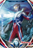 <img class='new_mark_img1' src='https://img.shop-pro.jp/img/new/icons20.gif' style='border:none;display:inline;margin:0px;padding:0px;width:auto;' />PC-007 ウルトラマンゼロ (PR)