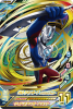 <img class='new_mark_img1' src='https://img.shop-pro.jp/img/new/icons20.gif' style='border:none;display:inline;margin:0px;padding:0px;width:auto;' />K4-009 ウルトラマンオーブ エメリウムスラッガー (UR)