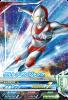 C3-008 ウルトラマンジャック (SR)