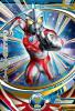 5-017 ウルトラマンエース (SR)