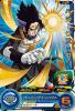 PCS7-02 ベジークス:ゼノ (PR)