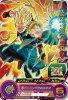 PCS7-03 ゴテンクス:ゼノ (PR)