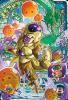 UM7-CP4 ゴールデンフリーザ (CP)