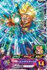 UM7-009 トランクス:ゼノ (N)