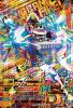 RT4-045 仮面ライダースナイプシミュレーションゲーマー レベル50 (LR)