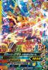 RT5-017仮面ライダーアギトトリニティフォーム (SR)