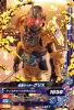 RT5-047仮面ライダーグリス (N)