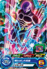 <img class='new_mark_img1' src='https://img.shop-pro.jp/img/new/icons20.gif' style='border:none;display:inline;margin:0px;padding:0px;width:auto;' />PUMS5-16 ヒット (PR)[箔あり]