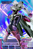 DPR-008-PR)G-ルシファー