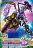 DPR-009 ガンダム・キマリスヴィダール(最終決戦) (PR)
