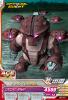 gta-DPR-010-PR)アッガイ(索敵型)