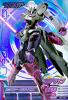DPR-008-PR)G-ルシファー(箔押し)