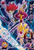 UM9-CP6 魔神ドミグラ (CP)