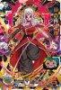 UM10-045 時の界王神 (UR)