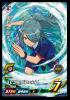 AS02-48 風丸 一郎太 (SR)