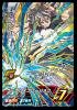 AS02-65 吉良 ヒロト (SR)