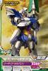 DPR-019-PR)ガンダムAGE-1 ソーディア