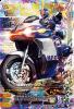 BS2-021 仮面ライダーG3-X  (LR)