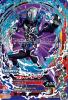 BS2-062 仮面ライダーローグ  (CP)