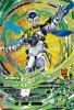 BS2-066 仮面ライダーバルキリー ライトニングホーネット (CP)