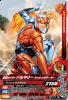 BS3-014 仮面ライダーバルキリー ラッシングチーター (R)