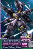 DW5-042 クィン・マンサ・セプテット (C)